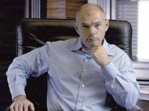 И. Палица: Вы будете удивлены итогами следствия трагедии в Одессе