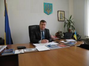 Ренийские плательщики направили в местную казну 17,4 млн. грн.