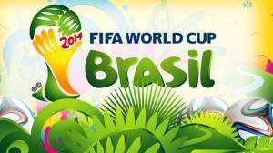 Второй день праздника футбола: кто с  кем играет