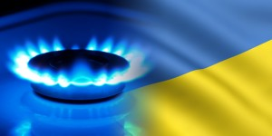Россия отложила вопрос о предоплате за газ до 16 июня
