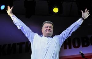 На инаугурацию президента Украины приедет более 20 глав государств