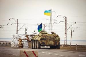 20140611-172711-62831940-300x200 Когда все происходящее в Донбассе завершится — ничего не закончится