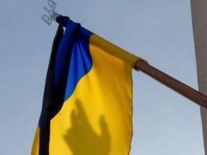 Герои не умирают - украинские военные, что погибли во время АТО