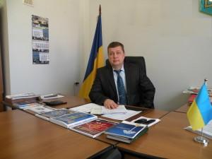 Рени пополнил госбюджет страны на 27,2 млн.гривен