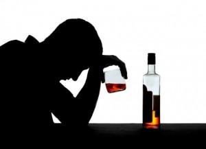 Кабмин увеличил стоимость алкогольной продукции