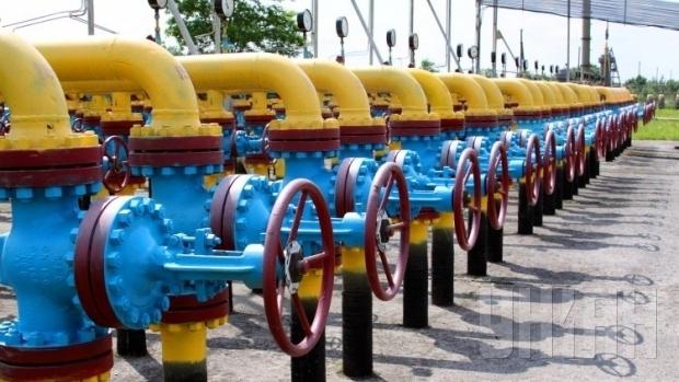 Газовые переговоры в Киеве длились недолго. Безрезультатно