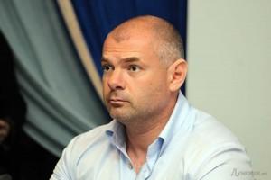 Губернатор Одесской области объявил борьбу с коррупцией
