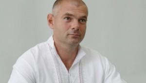 palucja_422x240-300x170 Командующий ВМС и губернатор Одесской области: Не хотим войны, но готовы