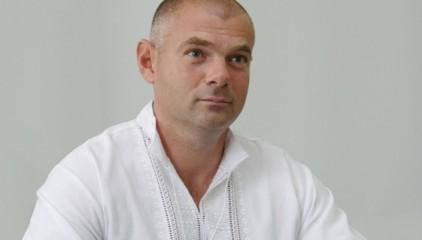 "palucja_422x240 Губернатор Одесской области: ""Все буде добре!"""