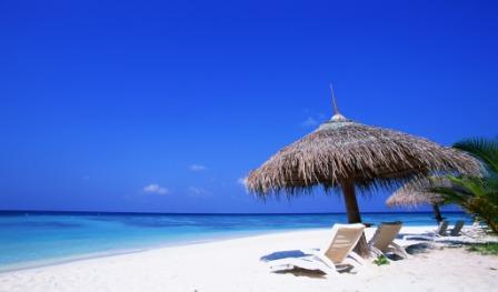 Отдых за границей в этом сезоне подорожал на 30%