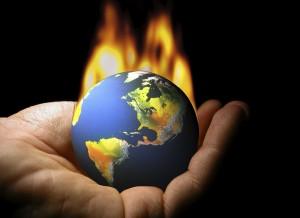 В Бессарабии меняется климат