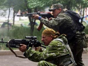 5068_lb-300x225 Из плена на Донбассе освободили еще 7 человек, обмен приостановлен