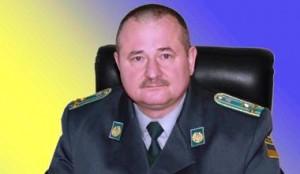 """Погибший Игорь Момот: """"Держись, это не последние жертвы"""""""