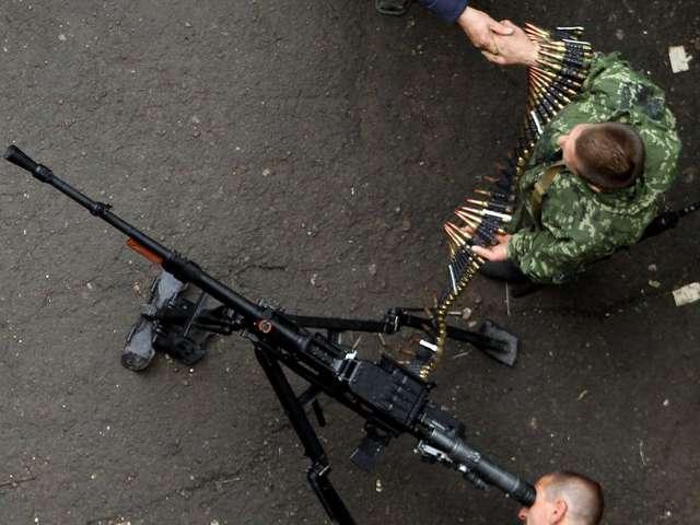 """9229_lb """"ДНР"""" решила прекратить обмен пленными"""