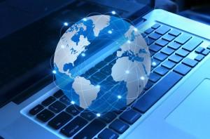 В Килийском районе проводят линию для безлимитного интернета
