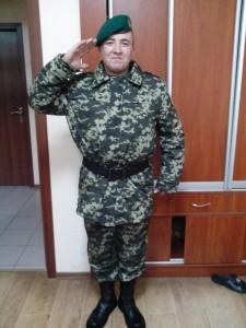 pogran-die-225x300 В зоне АТО погиб молодой парень из Сараты (фото)