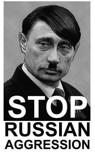 Преодолеть кризис на Донбассе можно, если ЕС будет следовать своим принципам, - Меркель - Цензор.НЕТ 8978