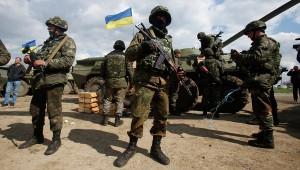vooruzhenie-ukrainskoy-armii-2014-mozhno-li-hristianinu-braty-v-ruki-oruzhie-300x170 На нужды армии измаильчане заплатили более 3-х млн
