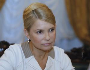Тимошенко-Ю.В.-к-статье-300x235 «Киотские деньги» тратил Янукович, а не Тимошенко - дело закрыто