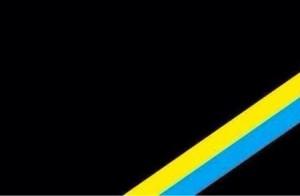 1392878872_traur3-300x196 Одесская область скорбит по погибшим пограничникам