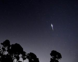 14-300x240 Измаильчане смогут увидеть один из самых ярких звездопадов