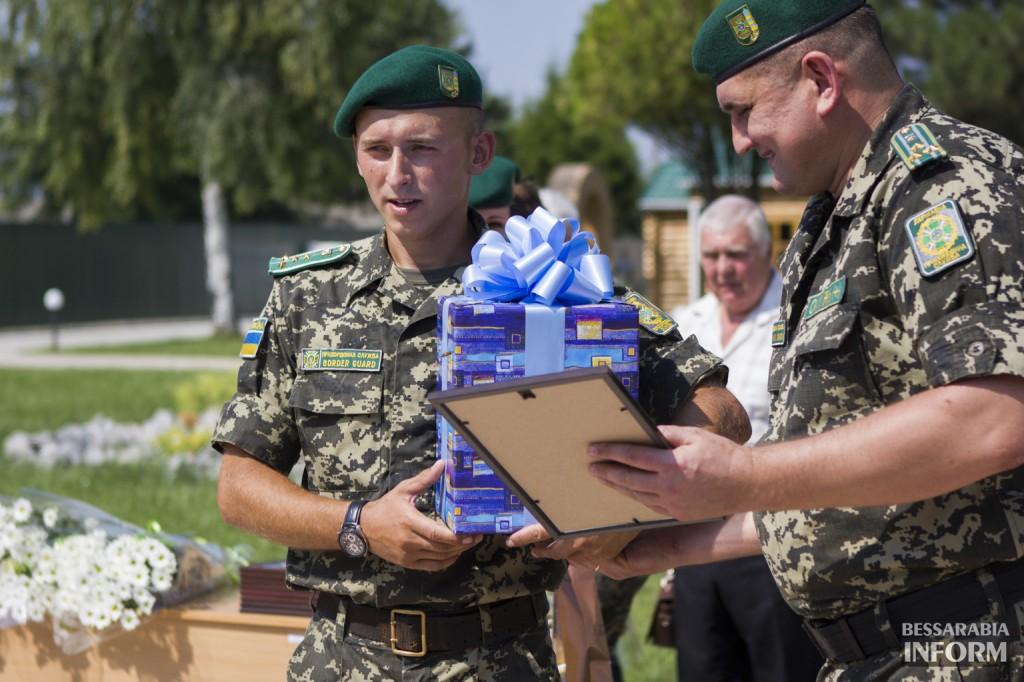 1_12-1024x682 Вернулись живыми - в Измаиле встретили пограничников из зоны АТО (фото)