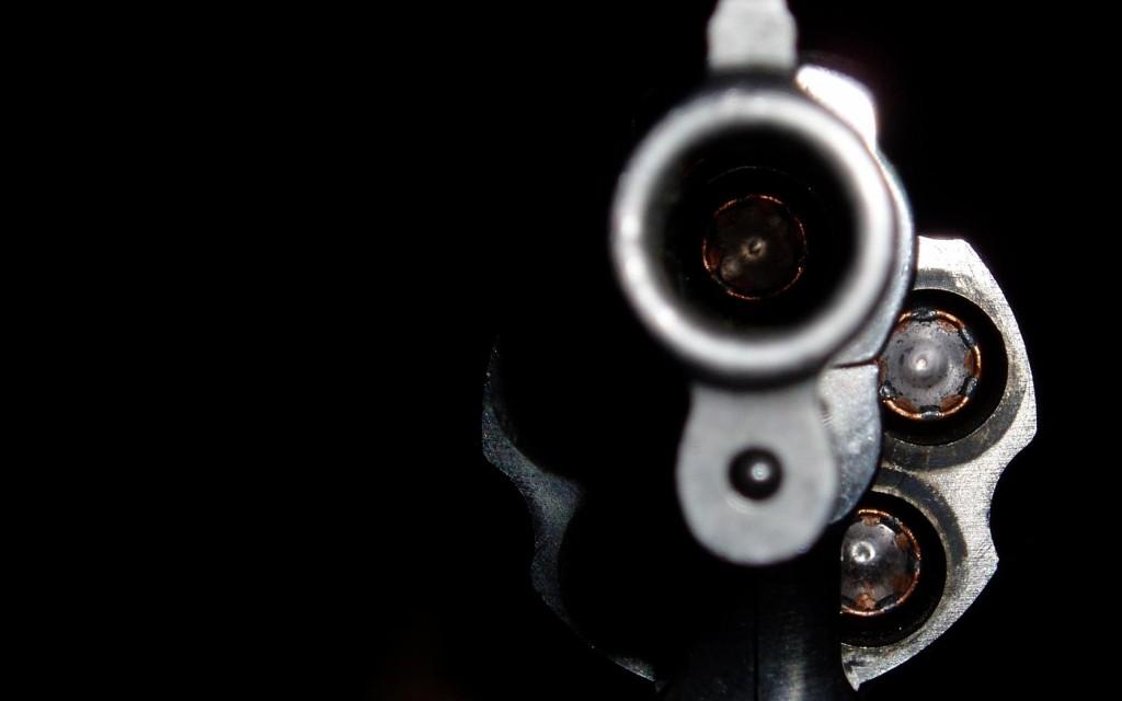 244770_pistolet_patron_dulo_1680x1050_www.GdeFon.ru_-1024x640 Месячник сдачи оружия продолжается - ЛО
