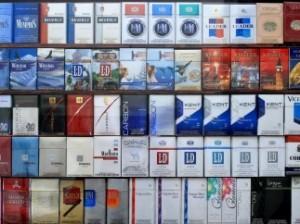 2a077161550668c3739fc37ba2_49fb0551-300x224 Б.-Днестровские пограничники обнаружили почти 20 тыс. пачек сигарет