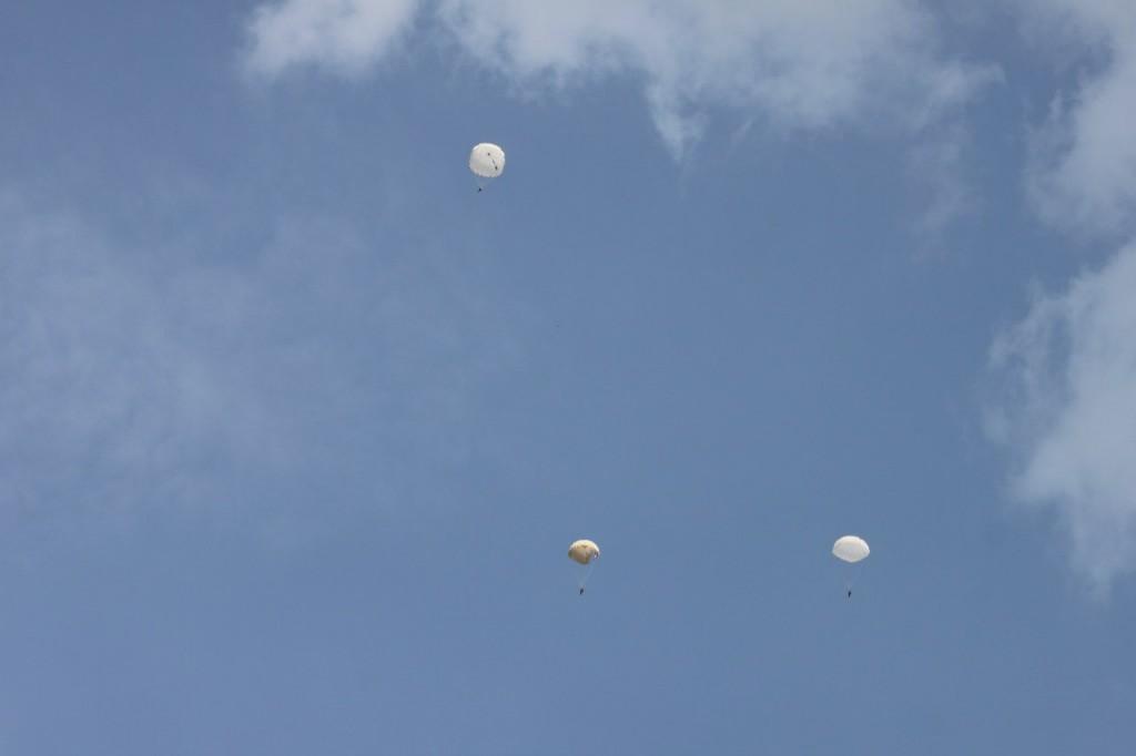 3Ptiv4CYTiA-1024x682 Как я первый раз с парашютом прыгала (фото)