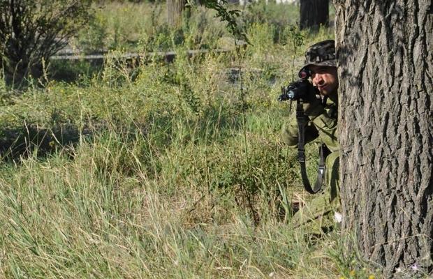 620_400_1407315927-2326 Военные учения в Бессарабии - как это было (фоторепортаж)