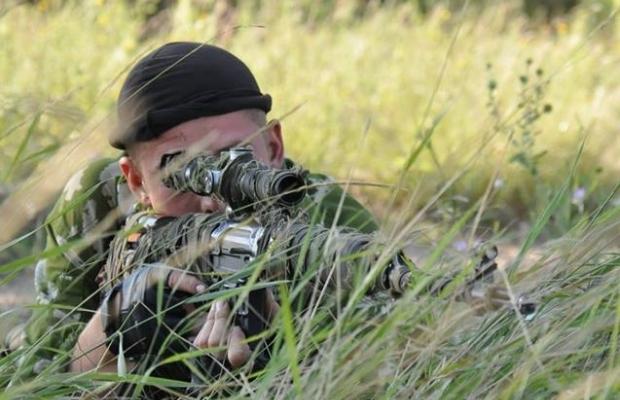 620_400_1407315927-2974 Военные учения в Бессарабии - как это было (фоторепортаж)