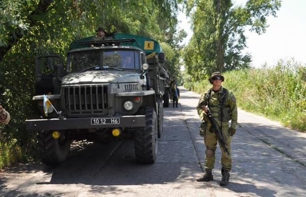 620_400_1407315927-4444 Военные учения в Бессарабии - как это было (фоторепортаж)