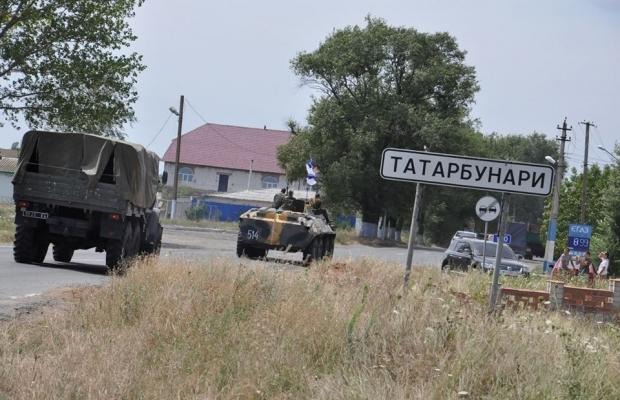 620_400_1407315927-7106 Военные учения в Бессарабии - как это было (фоторепортаж)