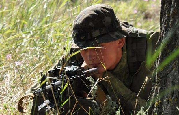 620_400_1407315928-3500 Военные учения в Бессарабии - как это было (фоторепортаж)