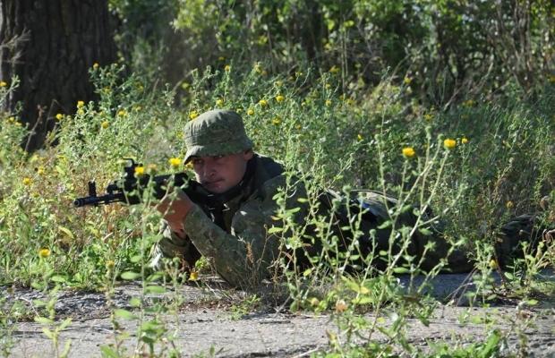 620_400_1407315928-4129 Военные учения в Бессарабии - как это было (фоторепортаж)