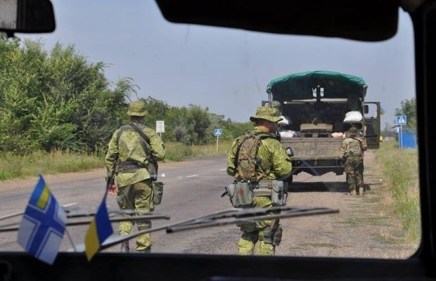 620_400_1407315928-6159 Военные учения в Бессарабии - как это было (фоторепортаж)