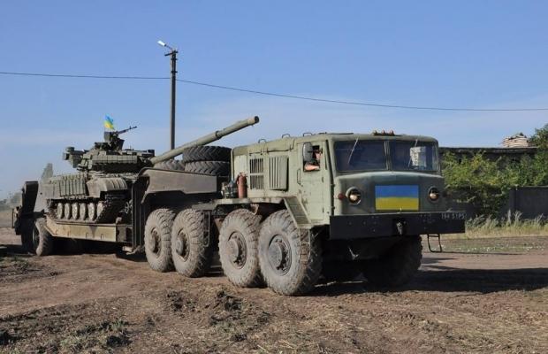620_400_1407315928-7795 Военные учения в Бессарабии - как это было (фоторепортаж)