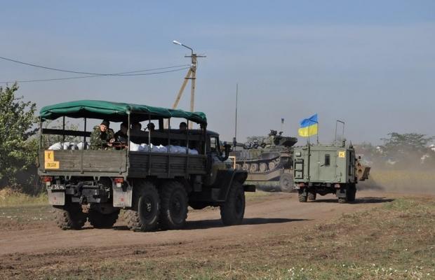 620_400_1407315929-1269 Военные учения в Бессарабии - как это было (фоторепортаж)