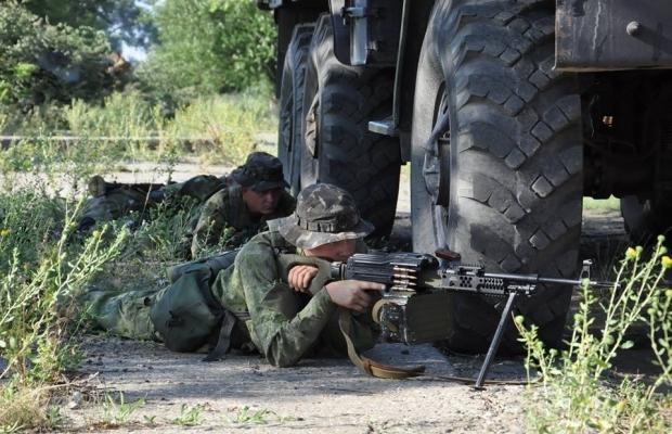 620_400_1407315929-7549 Военные учения в Бессарабии - как это было (фоторепортаж)