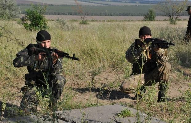 620_400_1407315929-7713 Военные учения в Бессарабии - как это было (фоторепортаж)