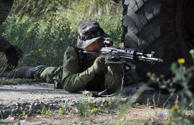 620_400_1407315930-1242 Военные учения в Бессарабии - как это было (фоторепортаж)