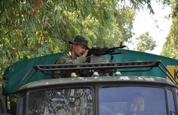 620_400_1407315930-4583 Военные учения в Бессарабии - как это было (фоторепортаж)