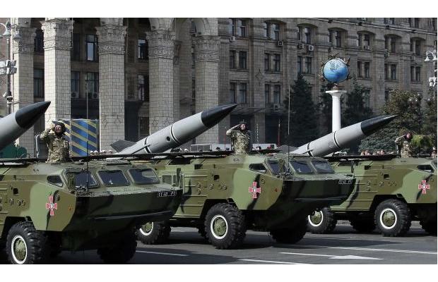620_400_1408872029-6238 Военный парад в Киеве (фото)