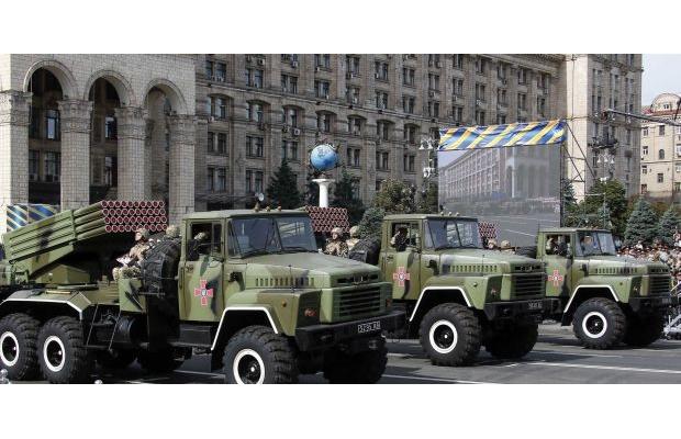 620_400_1408872030-4251 Военный парад в Киеве (фото)