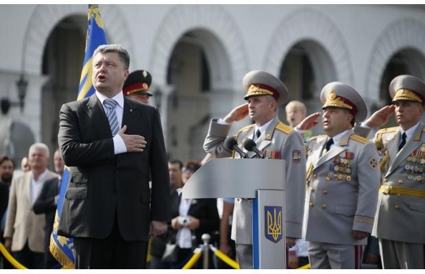 620_400_1408872132-4119 Военный парад в Киеве (фото)