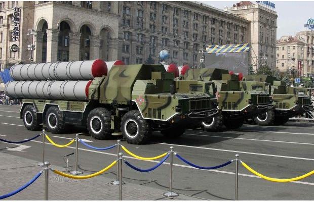 620_400_1408873387-2945 Военный парад в Киеве (фото)