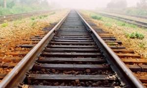 71-300x180 Измаильчанин  демонтировал железнодорожные подкладки