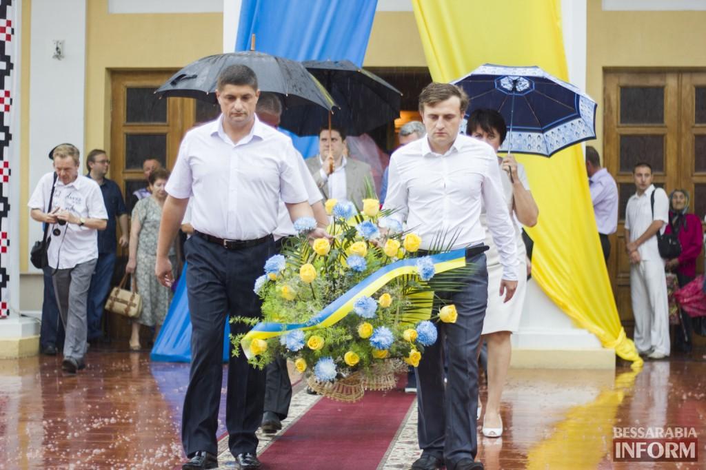 IMG_5949-1024x682 Дождь не помеха настоящим патриотам - Измаил и  День Независимости (фоторепортаж)