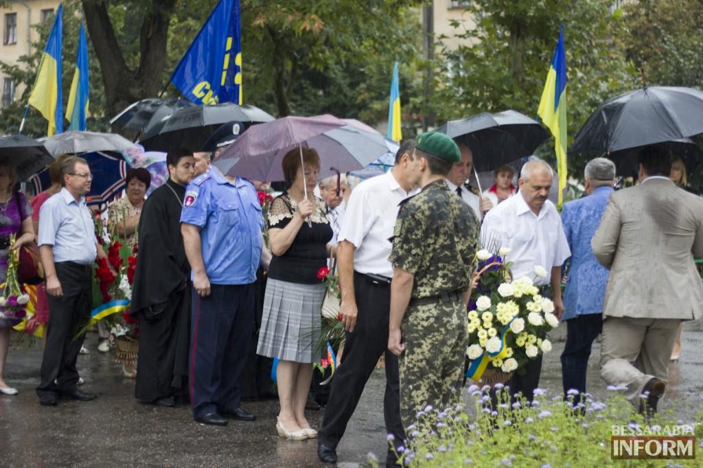 IMG_5969-1024x682 Дождь не помеха настоящим патриотам - Измаил и  День Независимости (фоторепортаж)