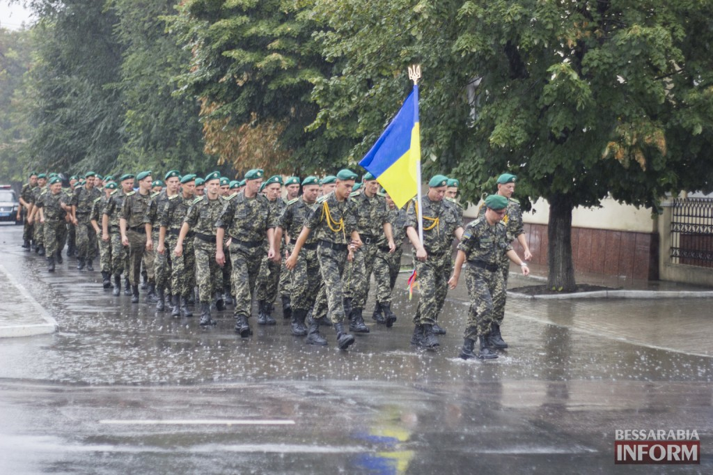 IMG_5995-1024x682 Дождь не помеха настоящим патриотам - Измаил и  День Независимости (фоторепортаж)